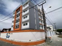 Título do anúncio: Apartamento com 2 quartos no Bessa - 60 metros - 100 metros do Mar