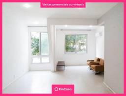 Apartamento à venda com 1 dormitórios em Leblon, Rio de janeiro cod:18592