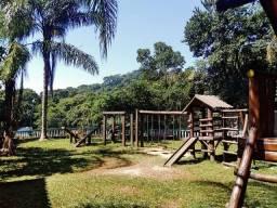 Título do anúncio: Alugo Apartamento em Muriqui/Mangaratiba