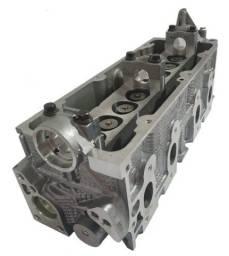 Título do anúncio: Cabeçote motor Fire 1.4 NOVO