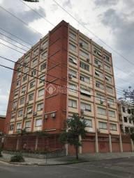 Apartamento à venda com 3 dormitórios em Farroupilha, Porto alegre cod:256807