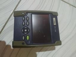 OTDR JDSU 2000