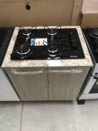 Cooktop - cooktop
