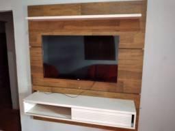 TV AOC 43 polegadas