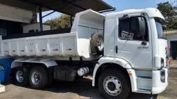 Vendo caminhão 24.250