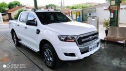 Ranger 2018 Automática Diesel 2.2