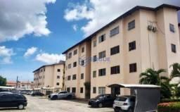 Apartamento com 2 dormitórios à venda, 50 m² por R$ 128.000,00 - Passaré - Fortaleza/CE