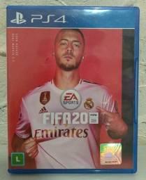 Fifa 2020 Ps4