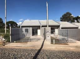 Título do anúncio: Casa para Venda em Ponta Grossa, Contorno, 3 dormitórios, 1 banheiro, 2 vagas