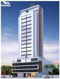 Apartamento à venda com 3 dormitórios em Centro, Balneário camboriú cod:1253