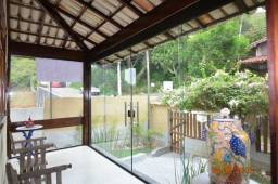 Casa à venda com 4 dormitórios em Praia da costa, Vila velha cod:434