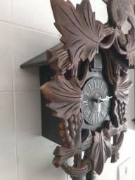 Relógio Cuco H