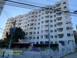 Título do anúncio: Lindo Apartamento no Reserva Spazio Imperial - CI2089