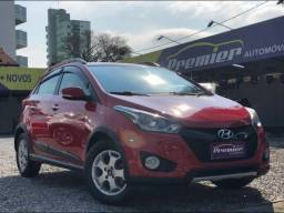 Título do anúncio: Hyundai HB20X Premium 1.6 16V