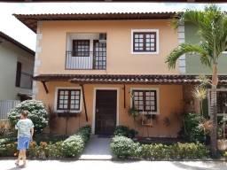 Casa Condominio Santa Amélia