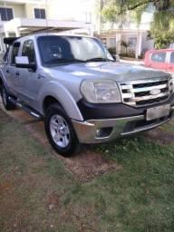 Ranger 2010/2011 R$ 63,000