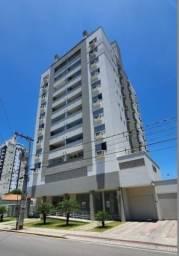 Apartamento à venda com 2 dormitórios em Centro, Criciúma cod:05738.001