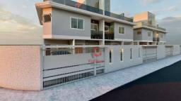 Lindo Triplex com 3 dormitórios à venda, 120 m² por R$ 495.000 - Costazul - Rio das Ostras