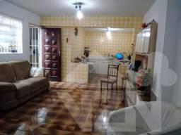 Casa para venda em Vila Gustavo/ Vila Medeiros 115 m²