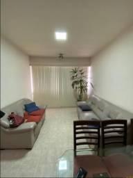 Título do anúncio: Apartamento com 2 dormitórios à venda, 52 m² por R$ 245.000,00 - Caiçara - Belo Horizonte/
