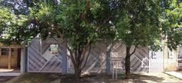 Título do anúncio: Casa à venda, 80 m² por R$ 270.000,00 - Jardim Ouro Verde - Paiçandu/PR