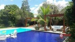 Casa à venda, 3804 m² por R$ 2.500.000,00 - Várzea - Lagoa Santa/MG