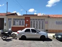 Casa com 5 dormitórios à venda por R$ 300.000,00 - Eduardo Gomes - São Cristóvão/SE