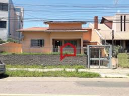 Casa com 5 dormitórios à venda, 318 m² por R$ 750.000,00 - Padre Reus - São Leopoldo/RS