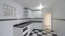 Casa à venda com 4 dormitórios em Uberaba, Curitiba cod:150782