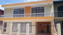 Casa à venda com 5 dormitórios em Balneário, Florianópolis cod:81576