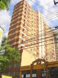 Apartamento para alugar com 1 dormitórios em Zona 01, Maringa cod:00246.001