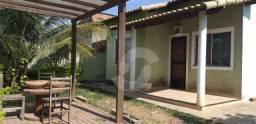 Casa à venda, 200 m² por R$ 460.000,00 - Itaipuaçu - Maricá/RJ