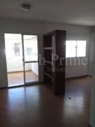 Apartamento à venda com 1 dormitórios em Perdizes, São paulo cod:SH84644