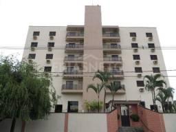 Apartamento à venda com 3 dormitórios em Jardim monumento, Piracicaba cod:V12130