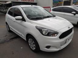 Ford Ka 1.0 SE Plus (Flex)19.000km