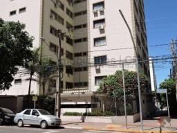 Apartamento à venda, 2 quartos, Centro - Campo Grande/MS