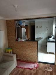 Título do anúncio: Casa com 2 dormitórios à venda, 60 m² por R$ 123.000,00 - Jardim Ouro Verde II - Sarandi/P