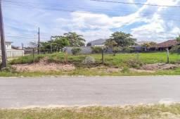 Terreno à venda em Balneário grajaú, Pontal do paraná cod:923811