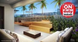 PRONTO PARA MORAR Studio com 1 dormitório à venda, 28 m² a partir R$ 399.000 - Pinheiros -
