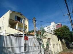 Casa à venda com 5 dormitórios em Santo antônio, Porto alegre cod:225178