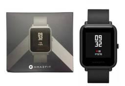 Amazfit Bip (com GPS)