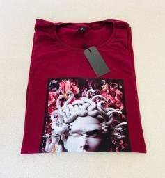 Camisetas Paradise Originais - Loja Empório DCA