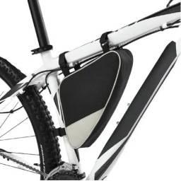 Bolsa Portátil Para Bicicleta
