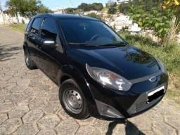 Fiesta Sedan SE 1.0 Flex 5p (Completo)