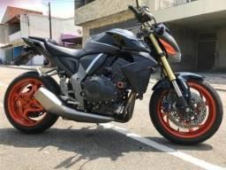Honda CB1000r 2012