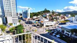 Lucros mensais e investimento seguro em Apto de 1 dorm. Residencial Miami Beach