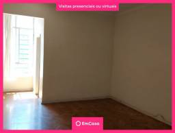 Apartamento à venda com 3 dormitórios em Copacabana, Rio de janeiro cod:24767