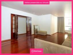 Apartamento à venda com 3 dormitórios em Flamengo, Rio de janeiro cod:21536