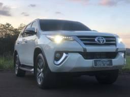 Toyota - SW4 SRX 2.8 2017