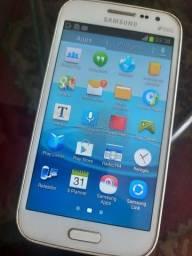 Samsung galaxi  wim  aparelho ta  muito bom   funciona perfeitamente  250 reais